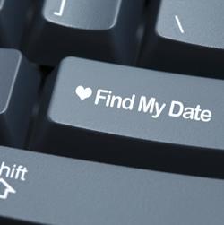 Online dating pt